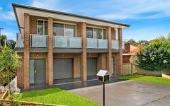 1/10 Irvine Crescent, Ryde NSW