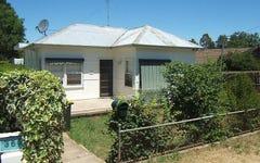 352 STEWART STREET, Bathurst NSW