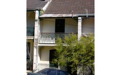 86 DARLING STREET, Chippendale NSW