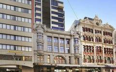 820/268 Flinders Street, Melbourne VIC