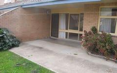 Unit 26/179 Melrose Drive, Lyons ACT