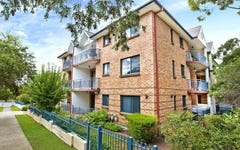 4/12 Hassall St, Westmead NSW