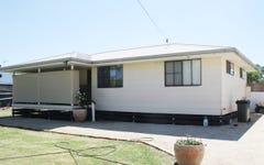 96 Clark Street, Clifton QLD
