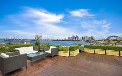 31 Milson Road, Cremorne Point NSW