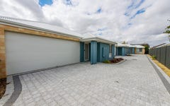 98B Renou St, East Cannington WA