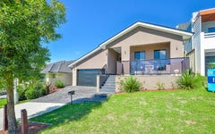 92 Moyengully Avenue, Mount Annan NSW
