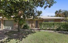 27 Camille Crescent, Wynnum West QLD