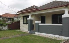 37 Louis Street, Granville NSW