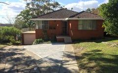 7 Anzac Avenue, Engadine NSW
