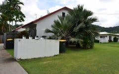 19 marino street, Whitfield QLD