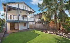 50 Howard Street, Grange QLD
