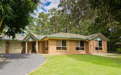 16-18 Blackbutt Court, Burpengary East QLD