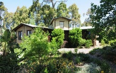 3 Maculata Close, Cambewarra NSW