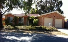 1/10 Franklin Court, Queanbeyan ACT