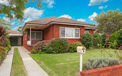 2 Moro Avenue, Padstow NSW