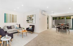 1/3 Corrie Road, North Manly NSW