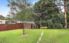 29 Wolger Rd, Ryde NSW