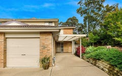 1/10 Hoya Place, Cherrybrook NSW