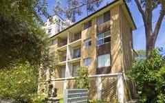 9/170 Ben Boyd Road, Neutral Bay NSW