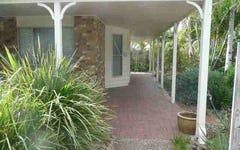 20 Tanah Street East, Mount Coolum QLD
