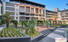 37/6 Archibald Ave, Waterloo NSW