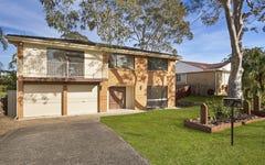 70 Minnamurra Road, Kanwal NSW