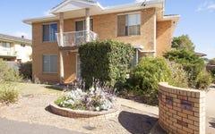 6 281 Darling Street, Dubbo NSW