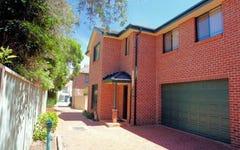 6/22 Grandview Street, Parramatta NSW