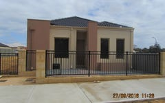 76 (lot 53) Hawkeswood Boulevard, Kwinana Town Centre WA