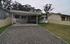 134 Birdwood Drive, Blue Haven NSW