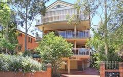 3/12 Henry Street, Parramatta NSW