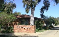 10/32 Ashmont Avenue, Galore NSW