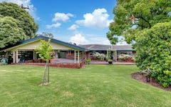 116 Overport Road, Frankston South VIC