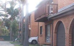 7/12 Kiandra Road, Woonona NSW