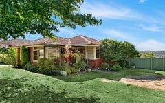 1 Chullora Crescent, Engadine NSW