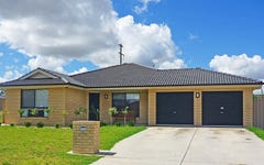 60 Grinton avenue, Ashmont NSW