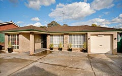 16 Monaco Place, Quakers Hill NSW