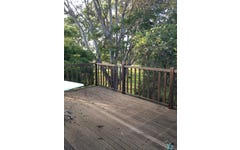 116 Tweed Valley Way, Murwillumbah NSW
