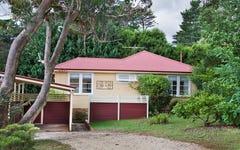 26 Lakeview Ave, Blackheath NSW