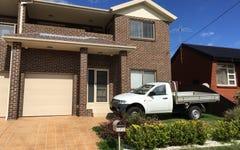 7 Tallawarra Ave, Padstow NSW