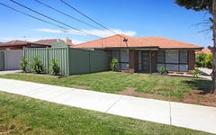 1/149-151 Halsey Road, Airport West VIC