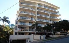 303/56 Lower Gay Terrace, Caloundra QLD