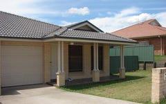 2/10 Plashett Avenue, Muswellbrook NSW