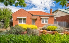 14 Dinwoodie Avenue, Clarence Gardens SA