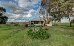 284 Toolong Road, Toolong VIC