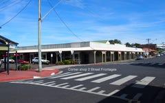 7 Bonville Street, Urunga NSW