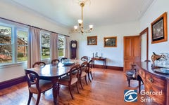 370 Wilton Park Road, Wilton NSW