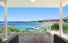 1/3 Kenneth Street, Tamarama NSW