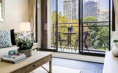 281 Elizabeth Street, Sydney NSW