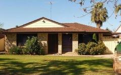 20 Aquilina Drive, Plumpton NSW